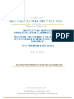 PROPUESTA WCH PAEZ AOSCIADOS.pdf