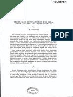 TECHNIQUES DIVINATOIRES DES SABA.pdf