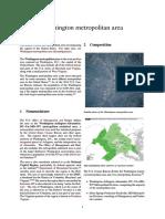 Washington metropolitan area.pdf