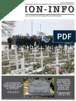 Journal Décembre 2016