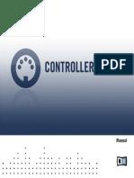 Ug1144 Petalinux Tools Reference Guide | Installation