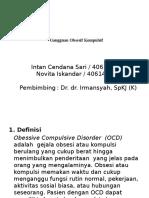 PPT OCD.pptx