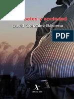 Gonzalez Barcena David - Prediabetes Y Sociedad.pdf