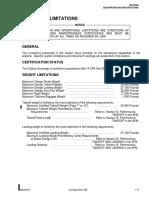 Cessna_Citation_Sovereign-Limitations.pdf