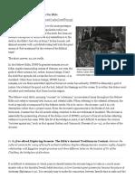 Who Is Satan_ - Biblical Archaeology Society.pdf
