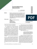 CUNHA serviço de referencia.pdf