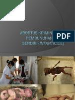 ABORSI&INFANTISID