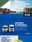 Brochura Pesados Bx_28abr