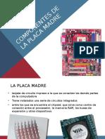 componentesdelaplacamadre-101108183422-phpapp01
