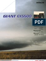 EX5500.pdf
