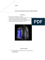 62297470-Gabinete-caracteristicas.docx