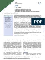criopp-2014-BJA.pdf
