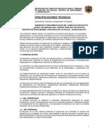 ESPECIFICACIONES TECNICAS2 IMPRIMIRaaaa.pdf