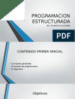 PROGRAMACION ESTRUCTURADA.pptx