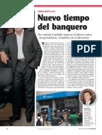 2079 - 29-10-2016 (Jorge Brito - Banco Macro)