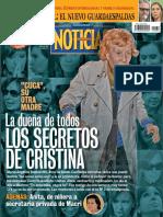2080 - 05-11-2016 (Cuca Bustos - Asistente CFK)