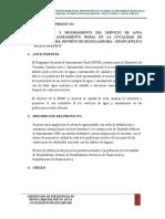 MEMORIA DESCRIPTIVA HUAYLLAHUARA - CIRA.docx