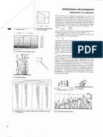 Neufert - Data Arsitek Jilid 3 34