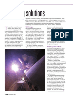 2.7 ICR Dec 2006 - Welding Solutions