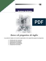 Inglés [Banco de preguntas ICFES].pdf