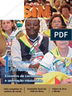 SIM n. 2. abr-jun 2014