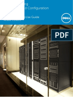 Dell Networking Installation and Configuration Course Lab Guide v1b.pdf