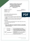 Informe Histo II AP Digestivo Sin Dibujos