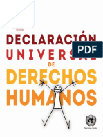 UDHR_booklet_SP_web.pdf