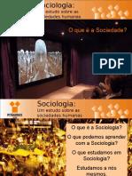 Sociologia-e-Sociedade.ppt