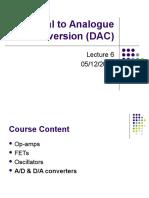 Ecs Lecture6 Dac Ah