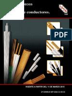 Conductores_Media_IUSA.pdf