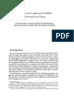 Cohal - Cohal et. al. MSNA a Pavia.pdf