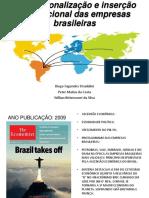 GB_TEMAS_INTERNACIONALIZAÇAO_EMPR_BRS.pdf