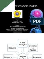 PPT Case Muchtar Nuraidah Neuro (1)