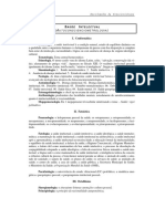 SAÚDE   INTELECTUAL.pdf