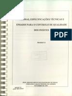 000066139.pdf