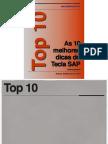 top10 Dicas de ingles.pdf