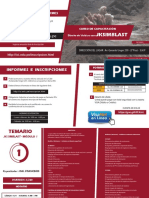 JKSIMBLAST - GRUPAL.pdf