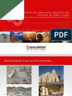 Control de Vibraciones Inducidas por Voladura en campo lejano.pdf