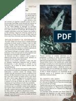 Las Criptas malditas de Ambergul.pdf