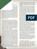 La Caída de Illefarn.pdf
