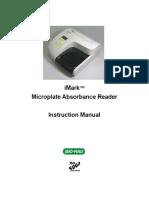 iMARK microplate reader.pdf