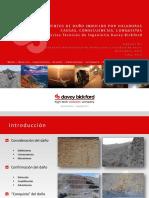 gilberto Nuñez.pdf