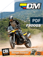 Prueba Bmw F800GS Edicion 95.pdf