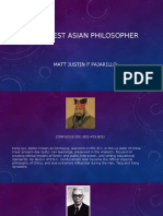 Greatest-Asian-philosopher.pptx