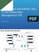 Cisco CUCDM Easy Over Build HCS10 [Autosaved]