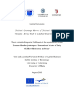 Children Drawings Thesis.pdf