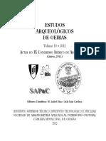 Actas - EAO 19 - 113-118 Montero Ruiz
