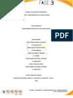 Informe-Ejecutivo-Fase-3
