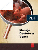PIC Manejo Destete a Venta.pdf